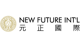 New Futureintl